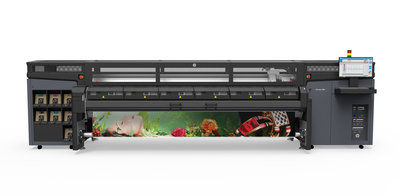 206556 thplatex1500printer hr ctcm2452232132 ttcm245108560332 f 31055a medium 1462200042