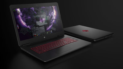 221991 omen%2017%20notebook front%20right%20and%20closed 21c90c medium 1471363210