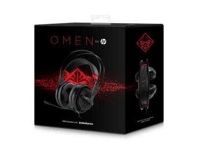 222003 omen%20headset%20with%20steelseries a4f1c1 medium 1471363345