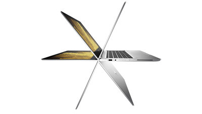 233010 hp%20elitebook%20x360 pinwheel 167192 medium 1483516887