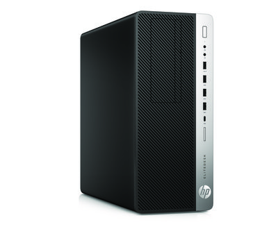 238710 hp%20elitedesk%20800%20g3%20tower%20right%20front%20facing bb37eb medium 1488895034