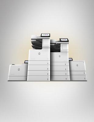 247319 laserjet 600 series family hr tcm245 2454821 tcm245 2454833 tcm245 2454821 5eff1d medium 1494937977