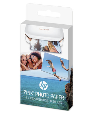 251754 hp%20zink%20photo%20paper a3ed03 medium 1498205863