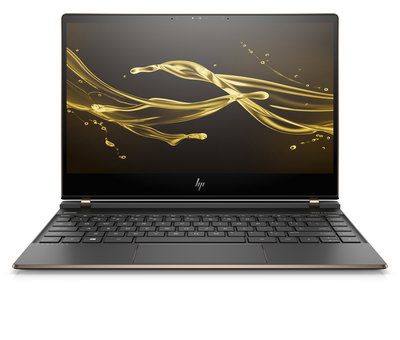 260367 hp%20spectre%2013%20laptop front dark%20ash%20silver 68172d medium 1507103845