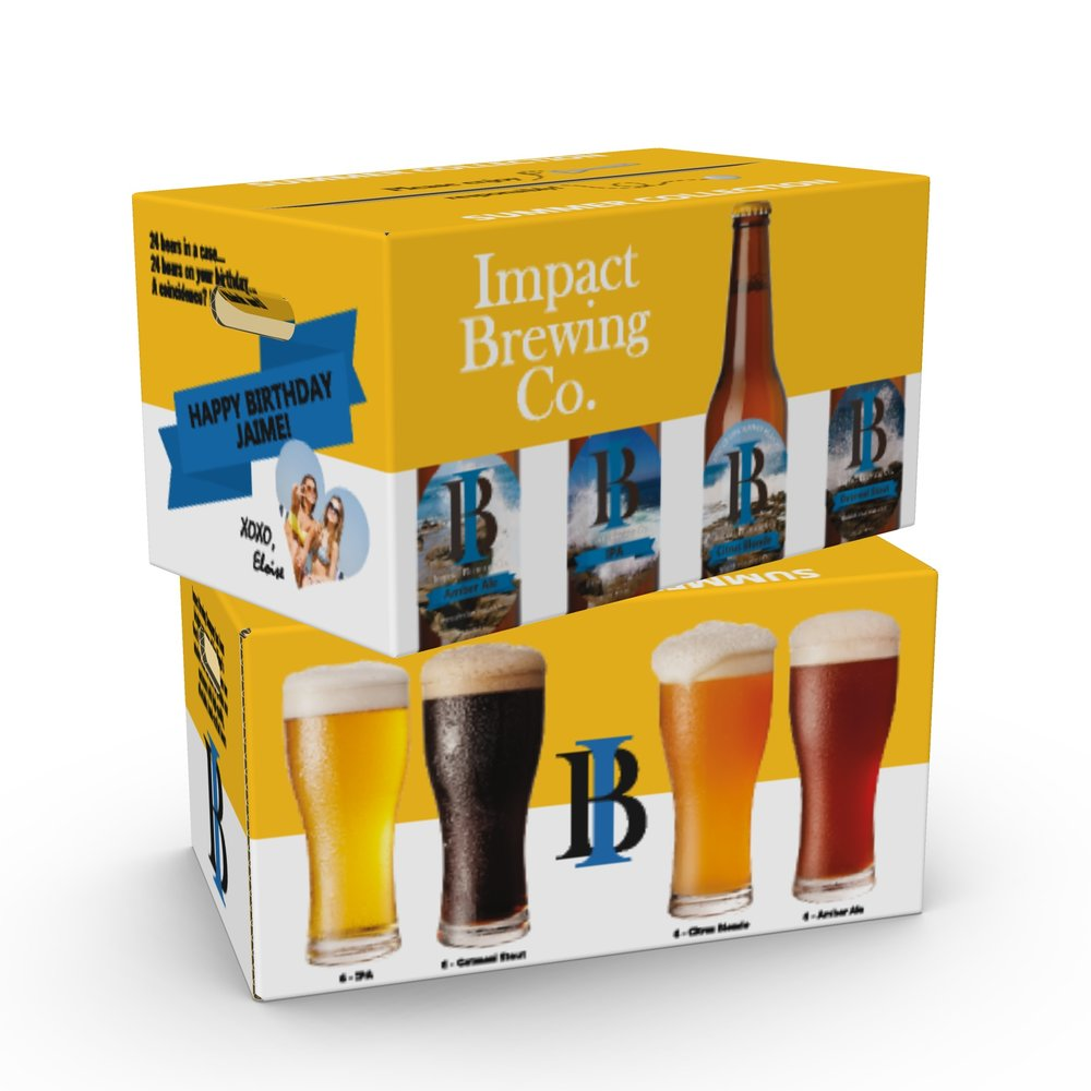 267875 beer impactbrew stacked 00ae5a large 1513248866