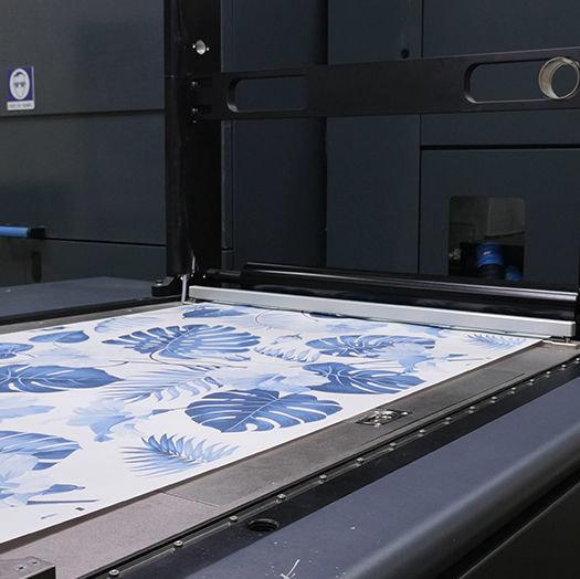 269275 hp indigo 20000 wallpaper printing tb   282 29 tcm245 2542937 tcm245 2543006 tcm245 2542937 e72fac large 1515486909