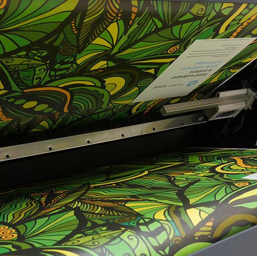 269277 hp indigo 20000 wallpaper printing tb   281 29 tcm245 2542925 tcm245 2543006 tcm245 2542925 69391d large 1515486909