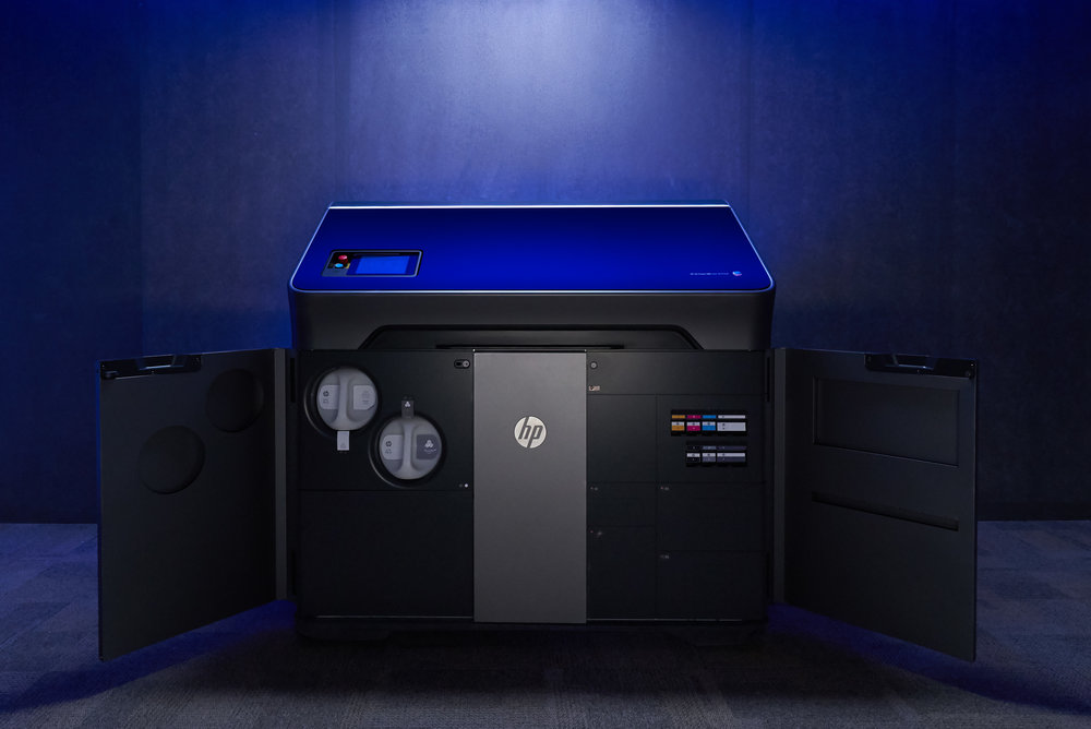 271526 image%201 hp%20jet%20fusion%20300%20500%203d%20printer%20solution b0bf64 large 1517905203