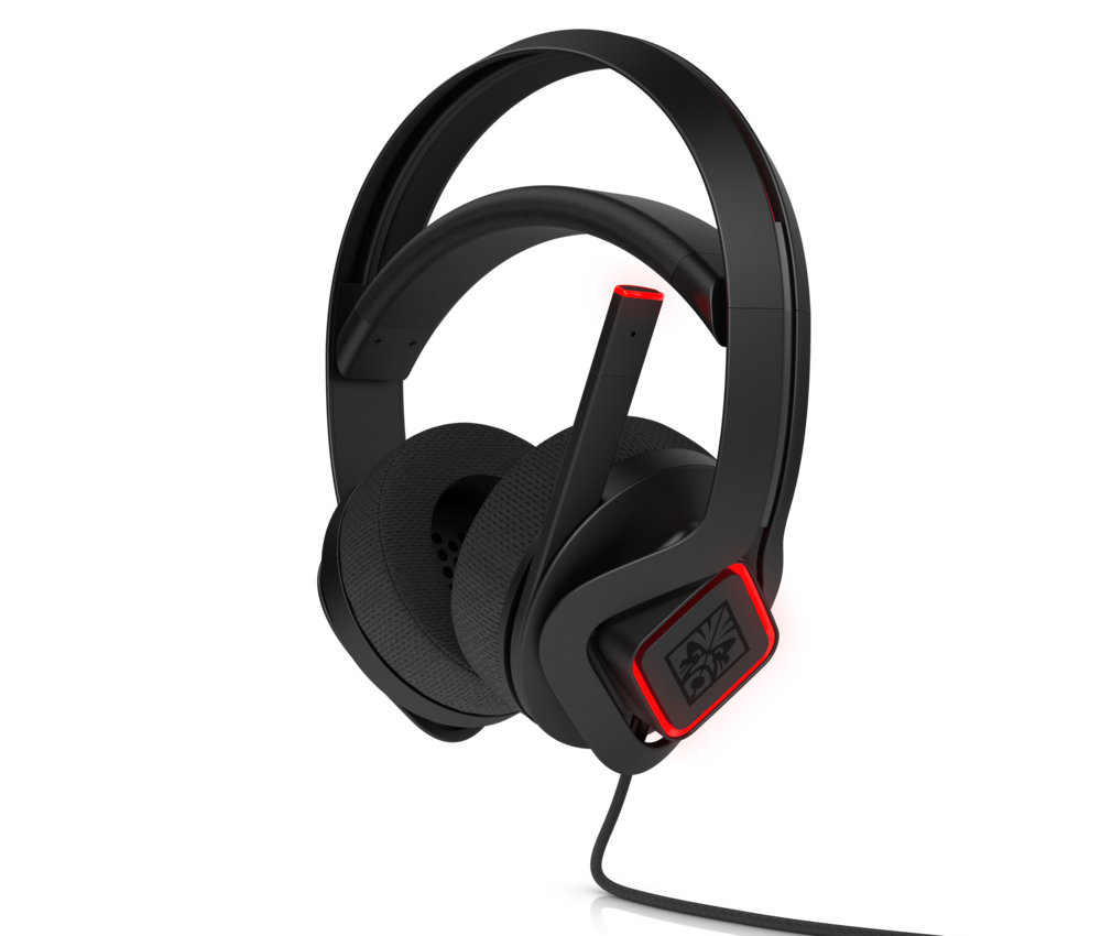 287959 mindframe omen headset coreset frontleft closeup mute%20%281%29 917210 large 1534850500