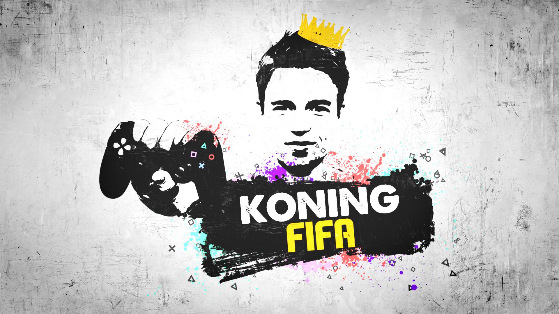 180271 logo%20koning%20fifa 1a25cb original 1443097256