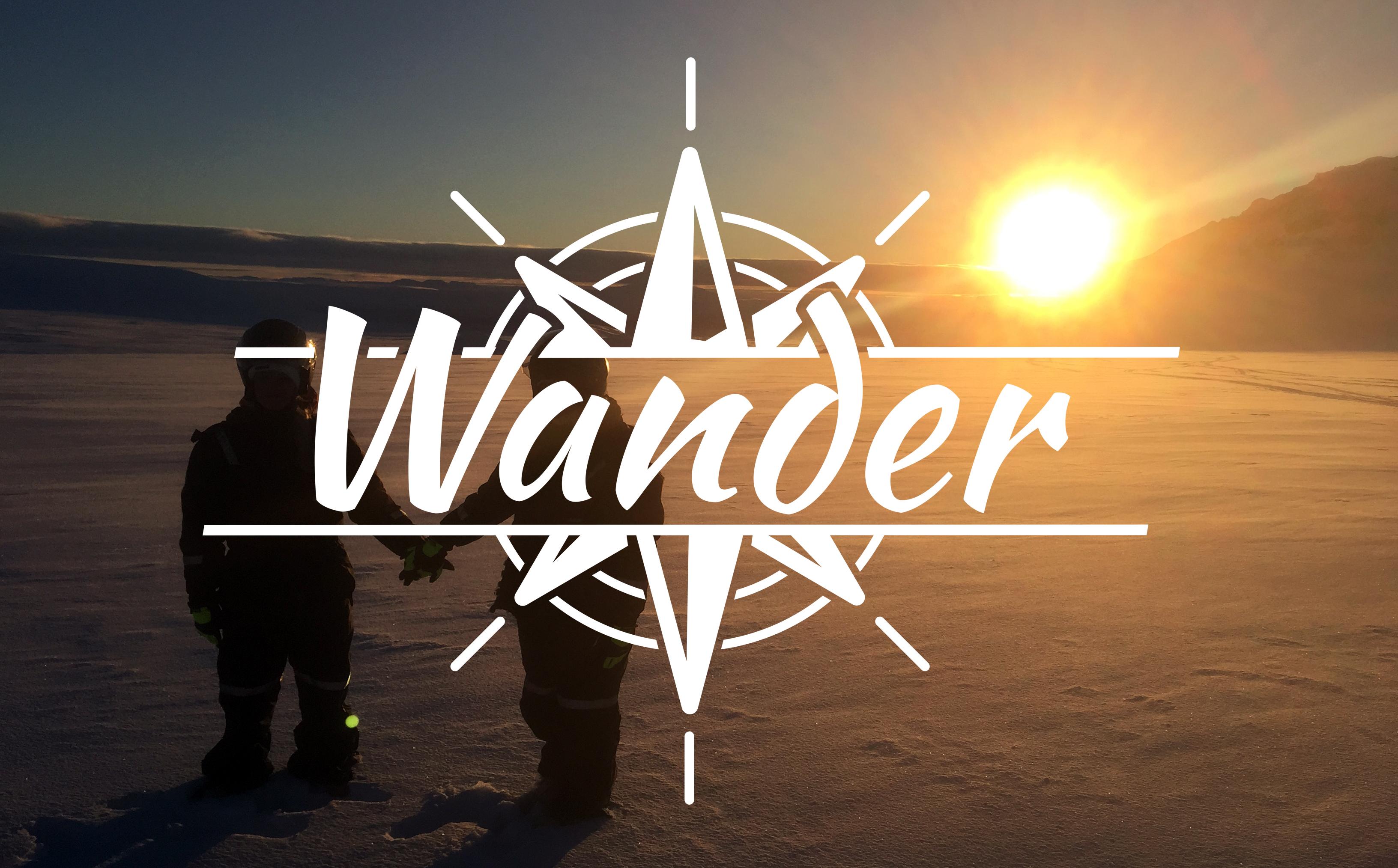 195804 wander bb5079 original 1455702315