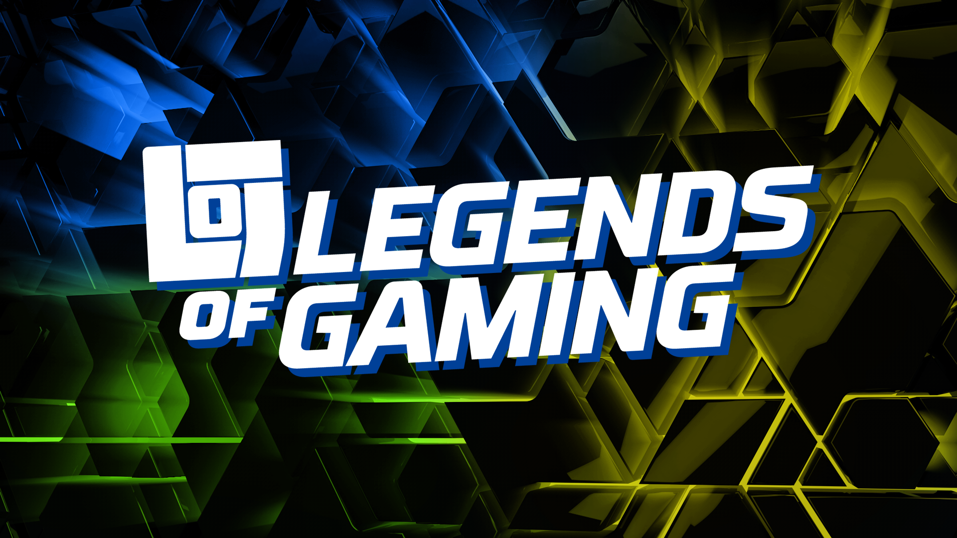 222754 legends%20of%20gaming%20kpn%20samsung%20schets 02464f original 1472485983