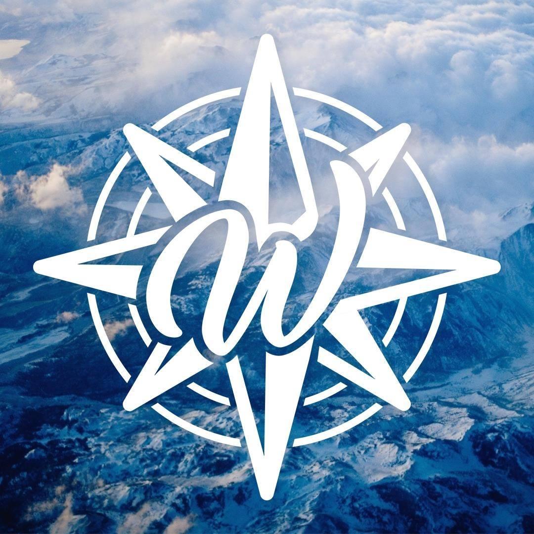 249005 logo b27810 original 1496319926