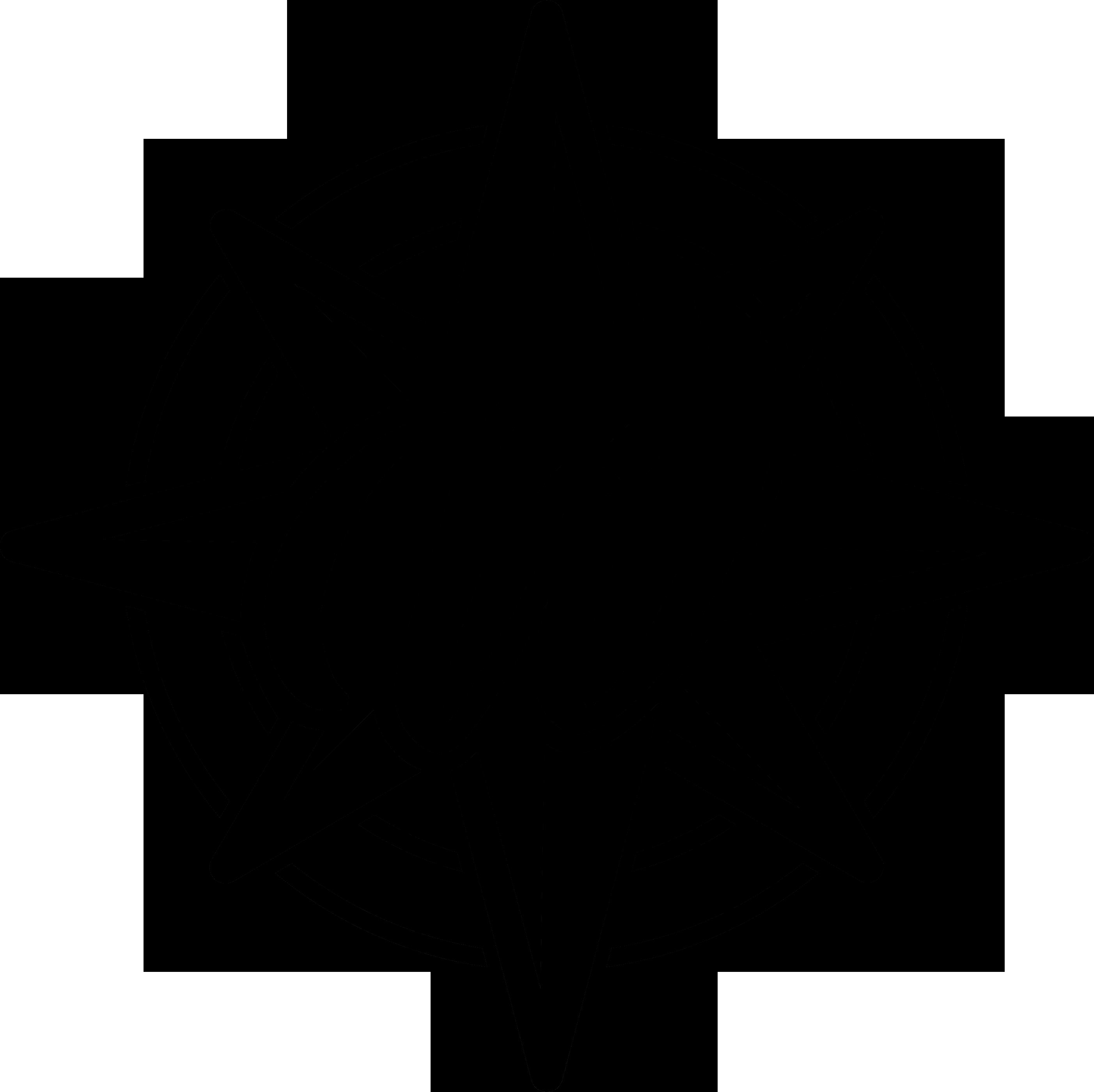 249009 wander logo pictogram zwart a9c97d original 1496320626