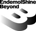 EndemolShine Beyond logo