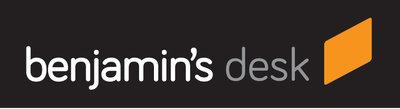 251799 benjaminsdesk 03 dcb41e medium 1498262996