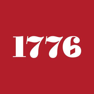 277086 1776 white redbk 703f1c medium 1522939858