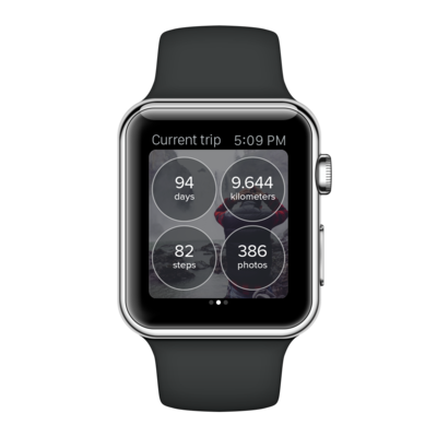 162932 polarsteps%20 %20apple%20watch%20 %20stats d08e0e medium 1429022876