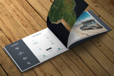 235443 horizontal book mockup 5 b be49e5 medium 1485877138
