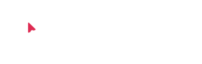 263601 polarsteps%20logo%20 %20color%20 %20white 8eb219 medium 1510071453