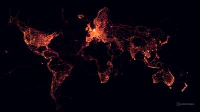 299315 worldwide%20 %20tablet%20%26%20desktop 11dda6 medium 1545236038