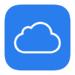 Logo Bypass iCloud Lock