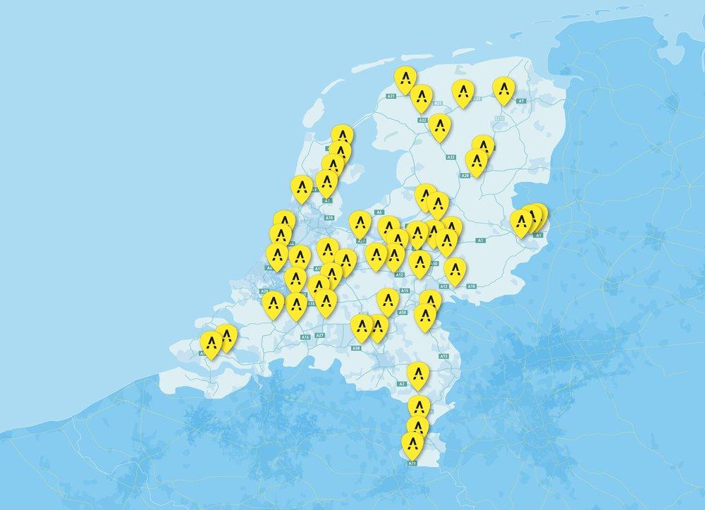 203924 kaart nl 50 stations blauw rgb hr f48b3f large 1460472728