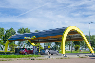 223731 fastned 4 rgb 9e0ecc medium 1473164711