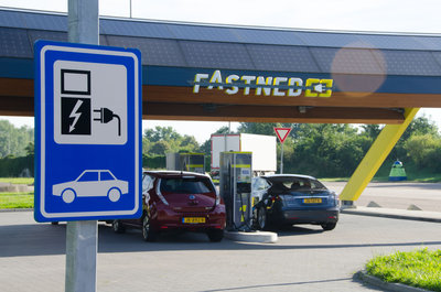 223732 fastned 32 a4a772 medium 1473164711