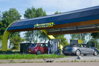 223734 fastned 5 rgb 377fcc medium 1473164712