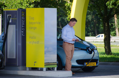 223737 fastned 103 a07b8f medium 1473164715
