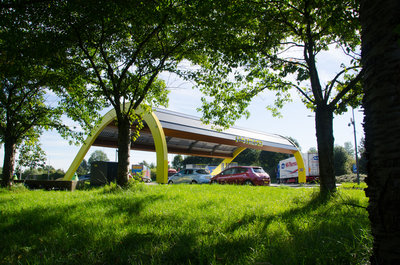 223740 fastned 106 e8a177 medium 1473164717
