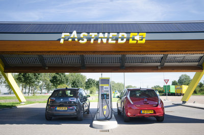 223741 fastned 144 rgb 4ba3d9 medium 1473164718