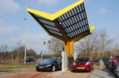 236266 201701%20fastned%20 4%20bewerkt 790df2 medium 1486642512