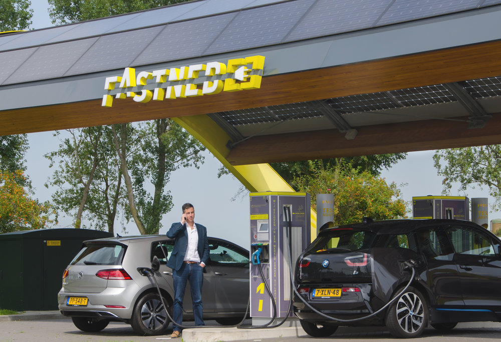 258150 fastned%20highway%20station%20elsgeest hr rgb credit roos%20korthals%20altes%20 2 426e72 large 1505220065
