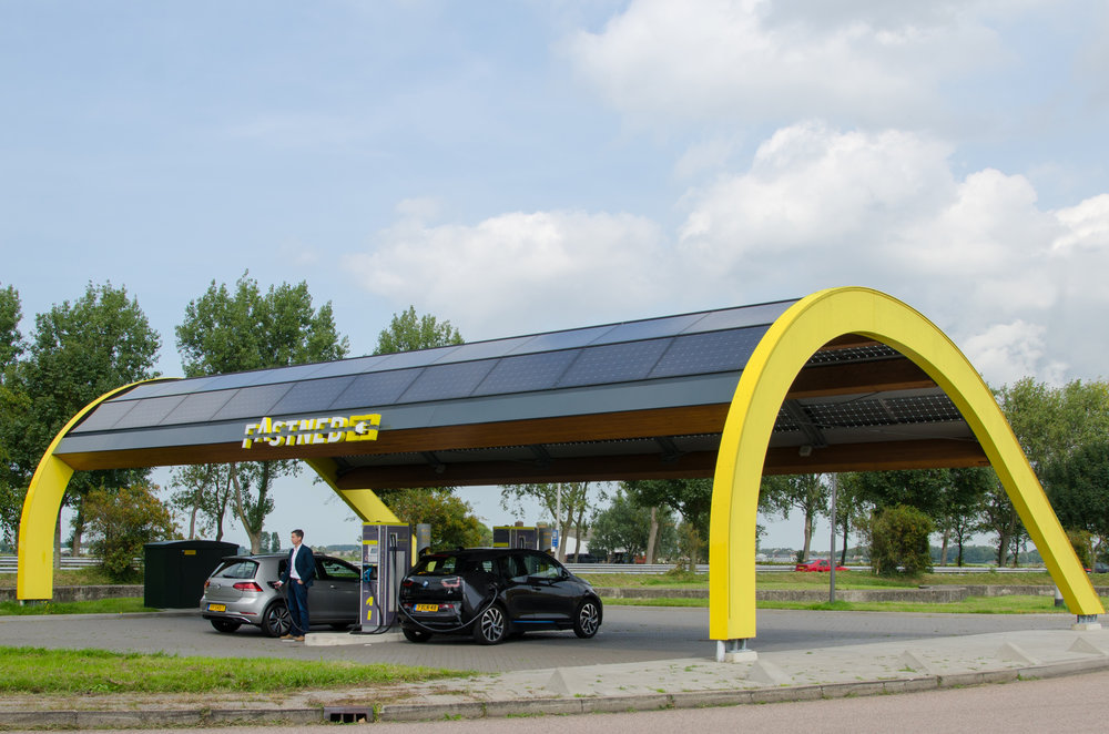 258193 fastned%20highway%20station%20elsgeest hr  rgb credit roos%20korthals%20altes 1 9d6d07 large 1505229173