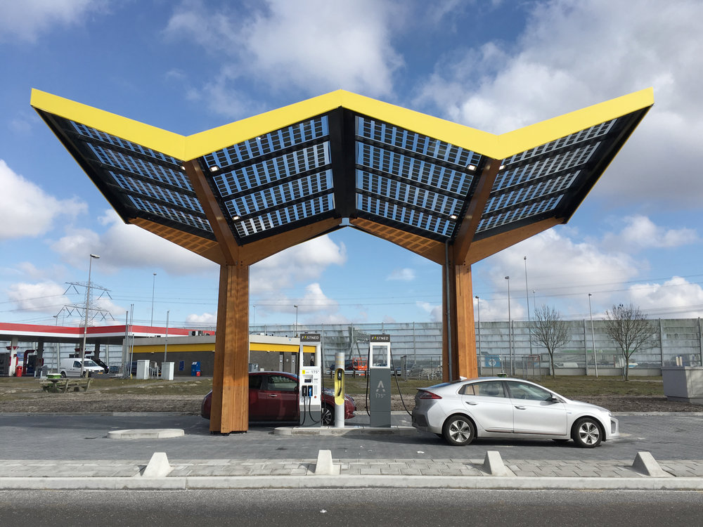 273892 fastned de%20watering 3 da6cc6 large 1520000169