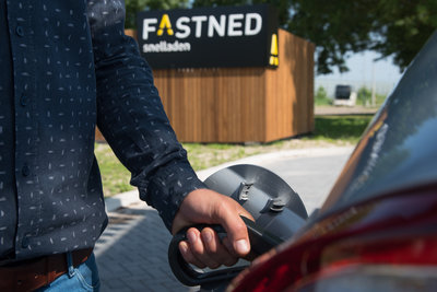 286991 fastned charging ioniq 0f9194 medium 1533559210