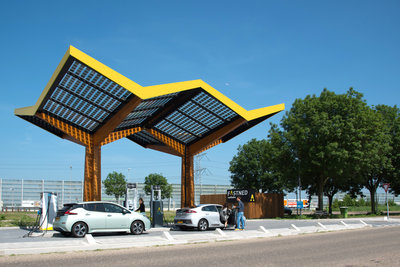 286994 fastned fast%20charging%20stations de%20watering nl 1ecdae medium 1533559220