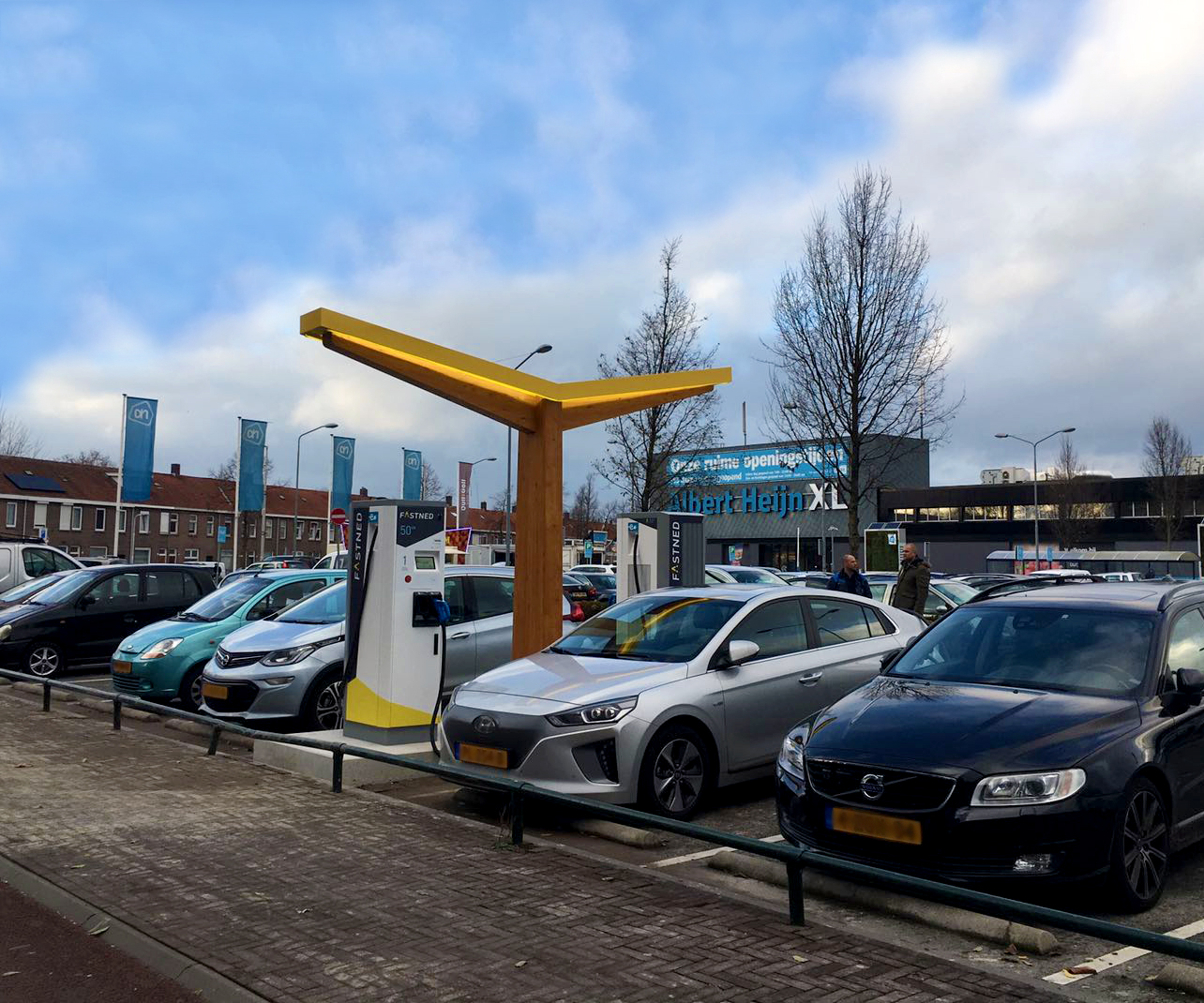 297414 fastned%20fast%20charging%20station super%20market%20model albert%20heijn 2 1a4917 original 1544090709