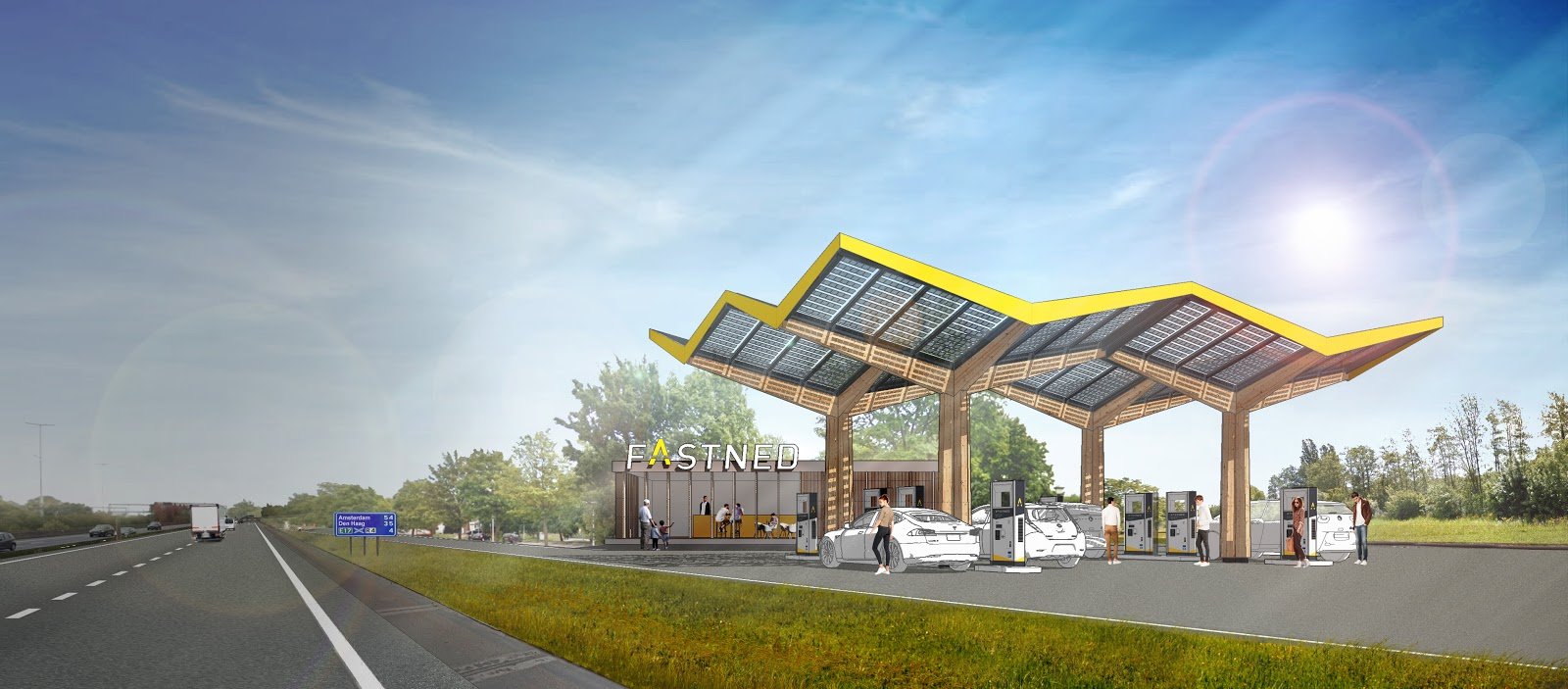 301569 render fastned station 2ba3fe original 1548243131