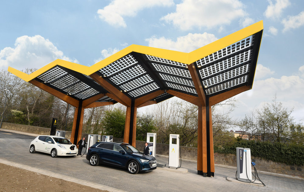 309401 fastned first%20fast%20charging%20station united%20kingdom sunderland f359a1 large