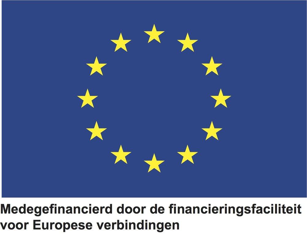 340954 nl square cef logo 549e34 large 1576748931