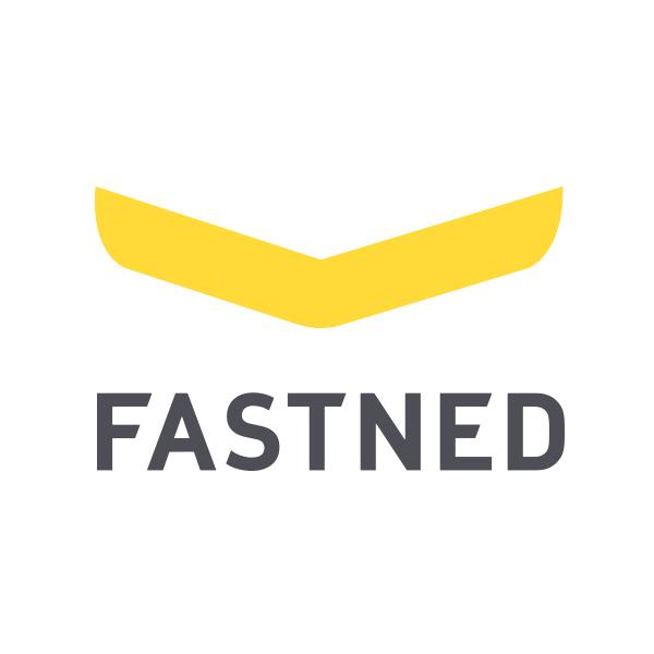 340956 fastned profile googlebusiness 600x600 6bb0e8 original 1576748952