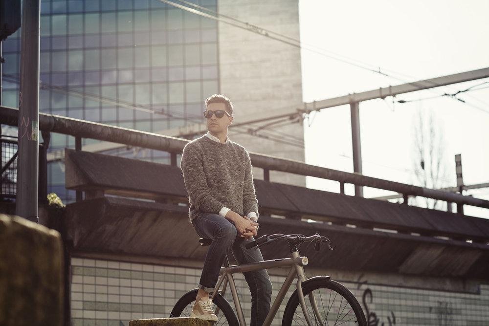 210184 lifestyle smartbike 2 29f51e large 1464096936