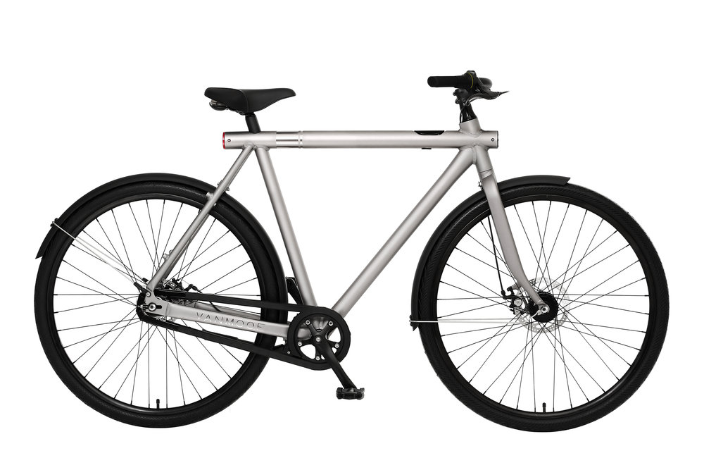 210436 grey smartbike 1 1dd06f large 1464167363