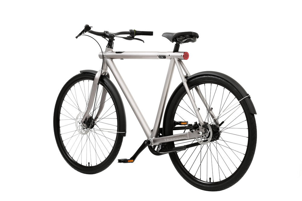 210438 grey smartbike 4 2ae348 large 1464167364