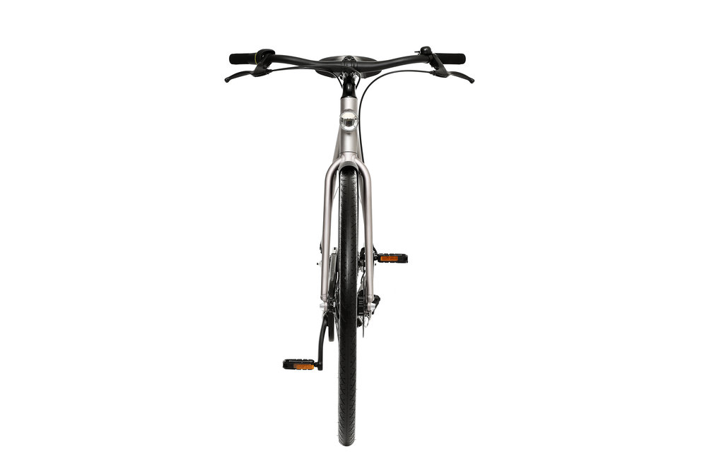 210439 grey smartbike 5 7de6d5 large 1464167365