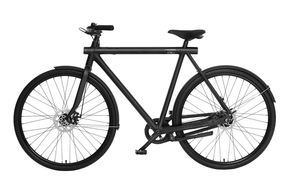 210447 black smartbike 2 d641f4 large 1464167668
