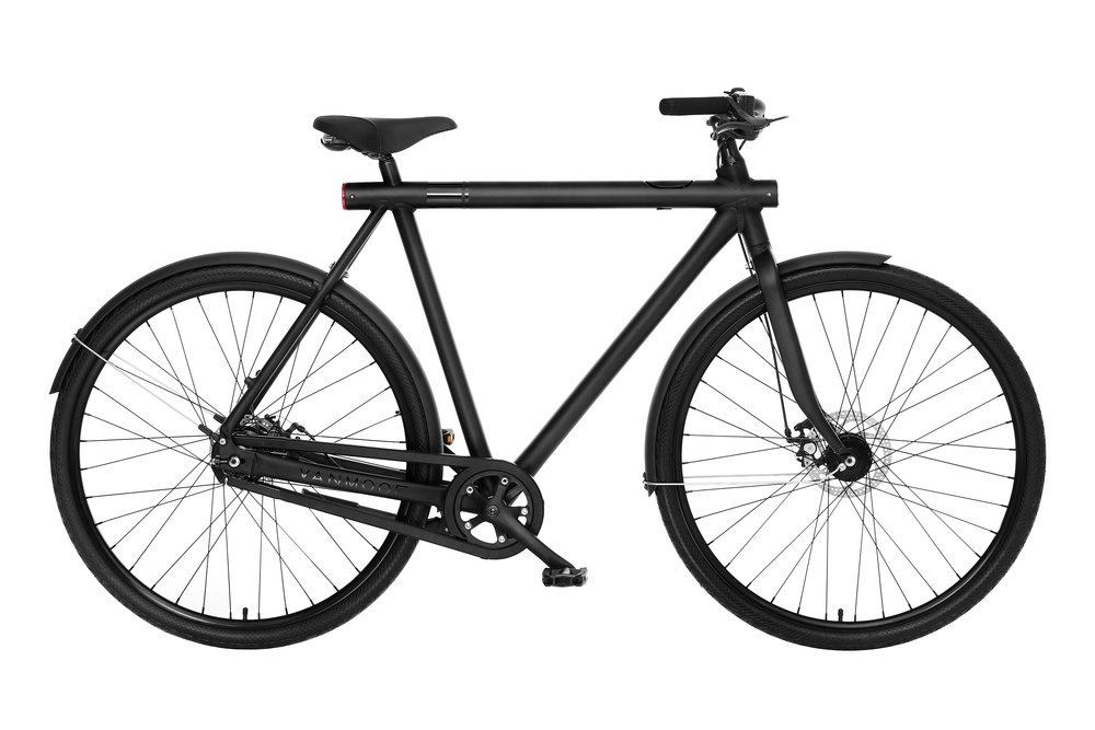 210448 black smartbike 1 6fb784 large 1464167668